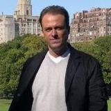 Thorsten Pawelczyk