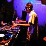 D.TAI-Trance mix Nov 2014