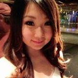 Annie Cao
