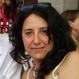 Esther Rac