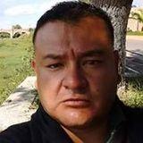 Ricardo Hernandez Gonzalez