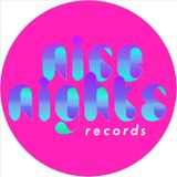 nicenightsrecords