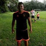 Heiitor Alves