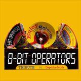 Receptors Music Inc