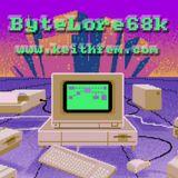 ByteLore68k