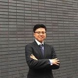 Jason ChengEn Chi