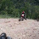 michael871397