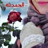 Fleur El-L'Marokii