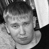 Dmitry Zamuraev