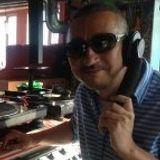 DJ IZU