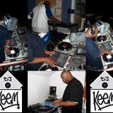 DJKEEM (1991 - 2007)