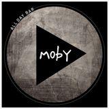 mobyalldaybar