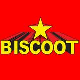 biscoot