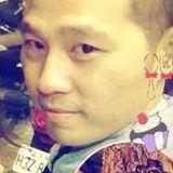 Alan Liao