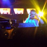 DJ Set (Club Abstrakt 29-06-2013)