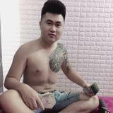 Hoàng Biin