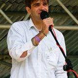 Fabrice Bardsley