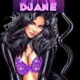 DJane Catwomen