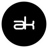 Projeto Akira - Campus Party