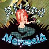 Linda Moore Kilted-Mermaid