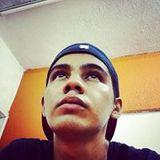 Juampy' Gonzalez