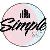 Simple City Music