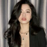 Mixset #16 - Ladies Night (Eps Simple Laks) + HPBD Tran Han - Hàn Hằng Ft Bin Cavalli Mash