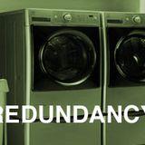 R3dundancy