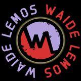 Waide Lemos at ESP Night Club (Vinyl Session - November 2013)