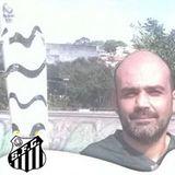 Julio Cesar Martins Echeverria