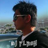 Just Feel Again One Last Time -- DJ Flash vs. David Guetta vs. One Republic vs. Hard Rock Sofa
