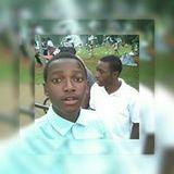 Vuyo Kwanda Tangweni