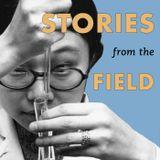 Women in Chemistry: Stories fr