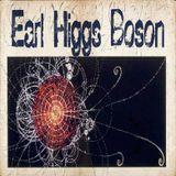 Higgs Boson's CERN Mix