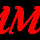 Music MMT