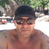 Paulo Florencio Martins Santia