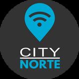 City Norte