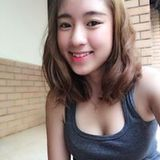 Hồng Anh Nguyen