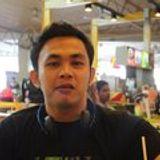 Mohd Ejoy