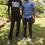 Nicky Nyaribo