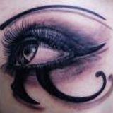 ૐ psycogramme ૐ