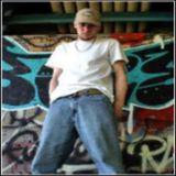 (NEW) HardCoreBeat(sample)#1,mattcarriermusic@gmail.com