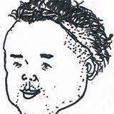 Takuma Takmax Hayashi