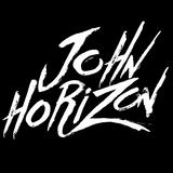 John Horizon
