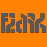 flark