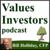 Values Investors Podcast | Soc