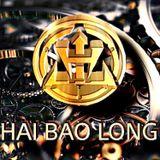 Hải Bảo Long (Royal Team)