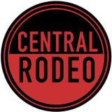 Central Rodeo