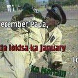 Ite's Dige Mmawena