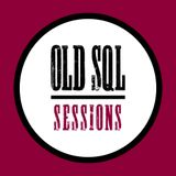 Carlos Fox(Guest mix) @ Old Sql Sessions 014 [24 june 2013] on pure.fm